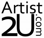 Artist 2 U - Connecting Collectors to local Artists through – Arts Trail, Facebook, Instagram +
