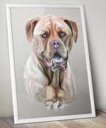 Liselle Silver – Animal artist