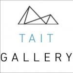 Tait Gallery