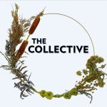 The Collective Kaiapoi – Cultural gift store