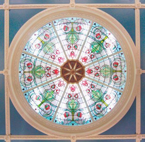 Chamber Gallery Rangiora
